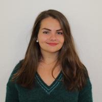 Collaborateur Juliette VIENNOT