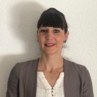 Collaborateur Hélène BOURQUARD